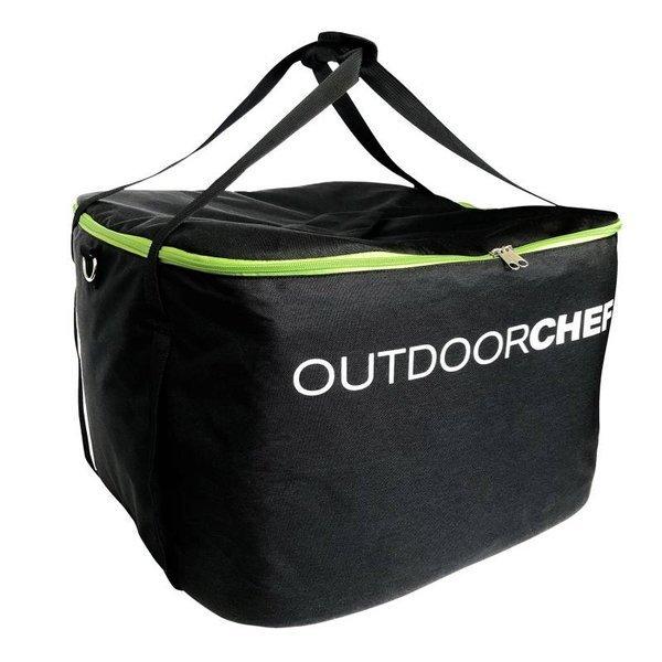 Torba na grill CHELSEA 420 - OUTDOORCHEF