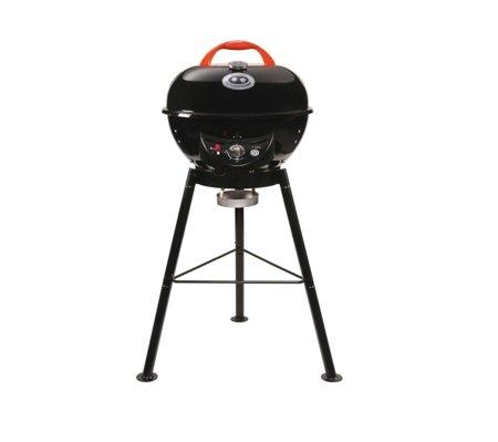 grill gazowy CHELSEA 420 G - OUTDOORCHEF
