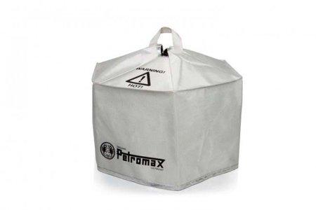 pokrywa tekstylna umk Petromax